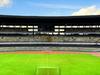 Salt Lake Stadium Kolkata
