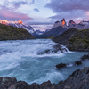 Discover Chile and Patagonia 8 Days