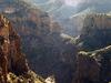 Salt River Canyon Wilderness