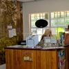 Salt Springs Visitor Center