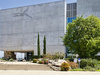Salvador Dali Museum Front