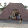 Samadhi View