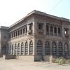 Samaldas College