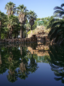 Sama Park