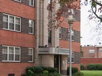 Samester Parkway Apartamentos