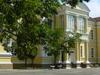 Konstantin Fotinov School