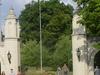Sample Gates