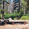 Sample Meadow Campground
