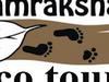 Samrakshan Eco Tours
