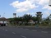 Sam Ratulangi International Airport
