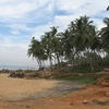 Samudra Beach - Kovalam