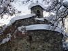 San Andreu Church