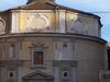 San Bernardo Alle Terme