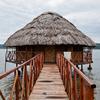 San Blas Accommodation - Panama