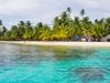 San Blas - Island Beach Panama