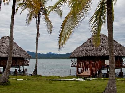 San Blas Island - Kuna Yala Panama