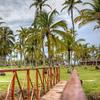 San Blas - Kuna Yala Panama
