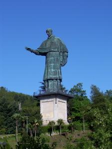 San Carlo Arona