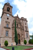 San Cayetano