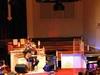 Sanctuary  Concerts  Chatham  N J