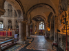 Sanctuary And Lady Chapel