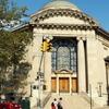 Congregation Beth Elohim