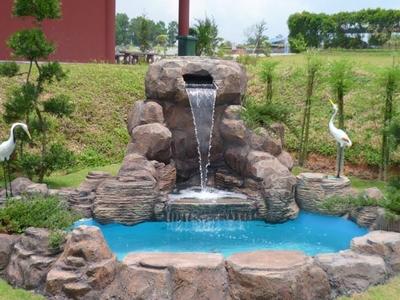 Sanctuary Memorial Park