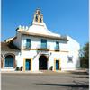Sanctuary Of Nuestra Senora De Linares
