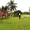 Sandakan Golf & Country Club - Sandakan