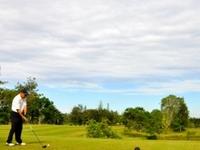 Sandakan Golf & Country Club