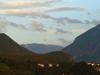 Sandane    Fjordview