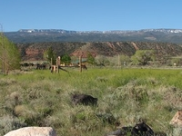 Sandcreek Rv Park And Campground
