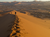 15 Days - Wildlife Safari In Namibia