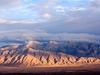 Sandia Mountains - East Of Albuquerque NM