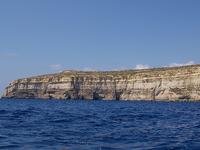 San Dimitri Point