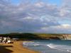 Sandown Beachfront