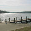 Sandy River Reservoir
