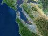 San Francisco Bay Area