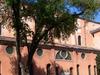 The Church Of San Francesco Della Vigna