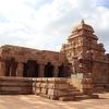 Sangameshvara Temple