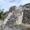 San Gervasio - Quintana Roo - Mexico