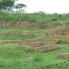 Sanghol India Excavated Site