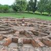 Sanghol India Supa Site