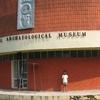 Sanghol Museum