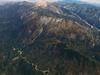 View Of San Gorgonio Mountain