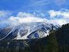 San Gorgonio Mountain