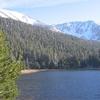 San Gorgonio Wilderness