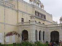Sangrur Museo