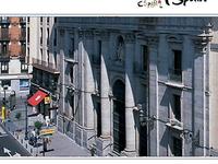 San Isidro Real Colegiata