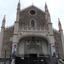 San Jerónimo el Real Igreja
